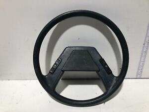Toyota CORONA Steering Wheel RT142 08/83-12/87