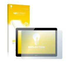 2x Pellicola Protettiva Display Opaca Huawei MediaPad t3 8.0 Pellicola Protettiva Pellicola Display
