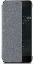 Fundas con tapa Para Huawei P10 para teléfonos móviles y PDAs Huawei