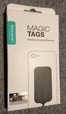 Nillkin Magic Tag QI Wireless Charging Receiver Sticker