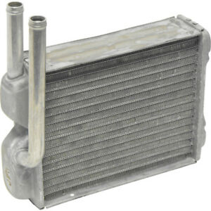 New Heater Core FOR 1968 1969 1970 1971 1972 1973 1974 1975 1976 Ford Torino