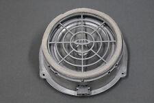 AUDI Q5 8r A4 8k Q3 8u Altavoces de puertas Altavoz 8r0035411/8r0 035 411