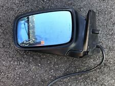 VOLVO 240 HEATED MIRROR LEFT SIDE USED GOOD CONDITION