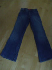 Blaue Jeans PADDOCK´S Größe 36/32 - NEUWERTIG -