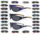All NFL Football Teams Sports Wrap UV Sunglasses Team Logo Pick your team!