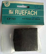 Ruefach CP 713 UMA POWER Batteria OLYMPIA 3,6v 700mah NI-CD
