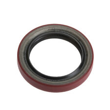 National Oil Seals Pinion Seal # 2043