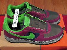 nike di scarpe da ginnastica per uomini su ebay a pois