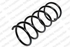 Ford Fiesta 1995-2002 Mk4 Lesjofors Front Coil Spring Suspension Replacement