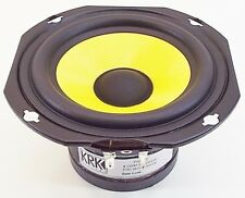 KRK RP Rokit Powered 5 G3 Woofer Part # WOFK50104 For Studio Monitor Speaker
