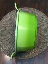 Neoflam Venn 2.5QT ceramica NonStick Induzione Casseruola Pan-Lime Verde Fade