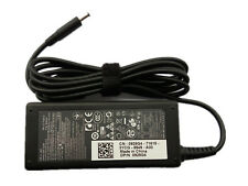 AC Adapter Charger For Dell Inspiron 14-3452 14-3458 14-3459 15-3551 15-3552