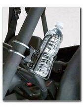 "Moose Utility Universal UTV Water Bottle Drink Holder 1-3/4"" Diameter Roll Cage"