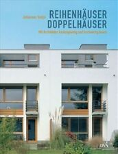 Bücher über Architekturtheorie