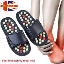 isqueez foot massager price