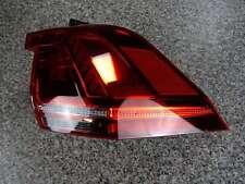 Original VW Tiguan 5NA Rücklicht Rückleuchte LED 5NA945208B rechts