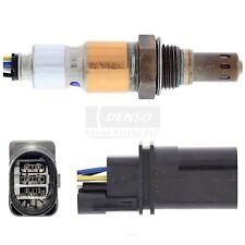 Air- Fuel Ratio Sensor-OE Style Air/Fuel Ratio Sensor DENSO 234-5707