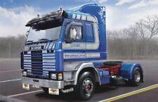 Scania 143M Topline 4X2 Kit 1:24 Italeri IT3910