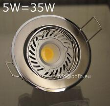 Deckenlampen & Kronleuchter aus Eisen mit 1-3 Lichtern fürs Badezimmer