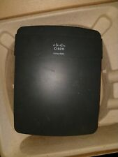 Cisco Linksys E800 Wireless Router RA Bundle Pack