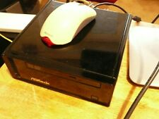 ASRock Ion 330Pro Mini Desktop PC - ready to use or configure as a server