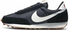 Nike W Daybreak Black Multi Size US Womens Athletic Running Shoes