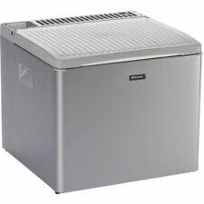 Dometic 41 Liter Kühlbox Absorber 12V & 230V Silber   RC12EGP