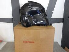 Benzintank Fueltank Honda XL1000V Varadero SD02 BJ.11 New Neu