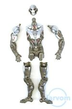 "Marvel Legends 6"" inch Build a Figure BAF Ultron Individual Parts"