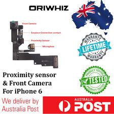 iPhone 6 Front Face Camera Proximity Sensor Flex Cable Replacement