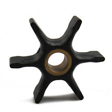 Impeller 382547 for Johnson Evinrude OMC/BRP Outboard Motor 55HP 60HP 65HP 70HP