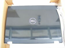 """NEW Dell  Y194C Vostro 1710 17"""" LCD Screen Back Cover Lid"""