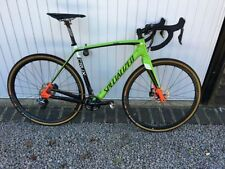 Specialized Cyclocross Bikes