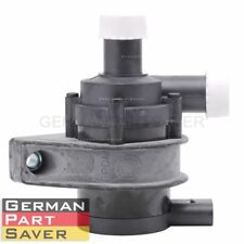 Auxiliary Cooling Water Pump OEM For VW Jetta Golf Passat AUDI A3 1K0965561J
