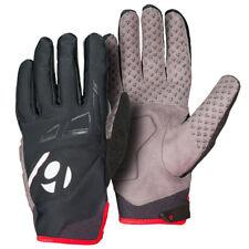 Genuine Bontrager Race Windshell Winter Gloves Old Stock Products Hi-Viz