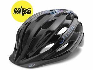 Giro Verona Mips Fahrradhelm Schwarz Galaxy 50-57 cm