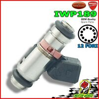 New Ducati Streetfighter 1098 Iwp 189 12 Holes Injector