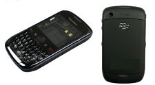 Fascia Housing Cover facia faceplate case skin for Blackberry Curve 3G 9300