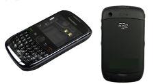 Fascia Housing Cover facia faceplate case skin for Blackberry Curve 3G 9300