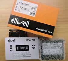 1PC NEW For Eliwell Controller ICPlus 915 V/I 230V 4-20mA