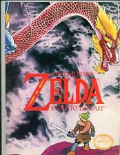 The Legend of Zelda: A Link to the Past     Shotaro Ishinomori    Nintendo Comic