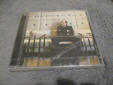 """CD NEUF """"MICHEL DELPECH : COMME VOUS"""""""