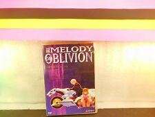 The Melody of Oblivion - Monotone Vol. 2 on DVD