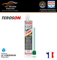 Teroson Terokal EP 5055 Colle de carrosserie structurale 250 ml