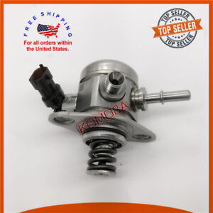New 35320-2B220 Direct Injection High Pressure Fuel Pump For Hyundai & Kia