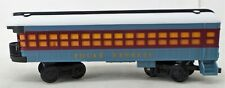 Lionel Polar Express 7-11824 Replacement Train Wagon Panoramique Car
