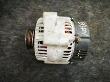 2004 SMART 450 700cc alternator, tested