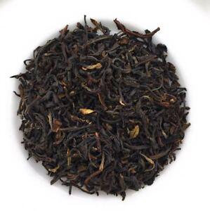 Darjeeling Tea 2021 Second Flush  FTGFOP 1 Margaret's Hope (ch) Special DJ SF 17