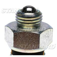 Neutral Safety Switch LS297 Standard Motor Products