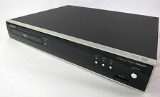 Magnavox NB500MG9 Blu-Ray Player / Remote Early Generation 2008 MINT